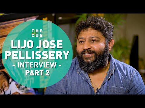 അടുത്തത് ഒരു ഊളപ്പടം ചെയ്താല് അവര് തെറിവിളിക്കും     Lijo Pellissery Interview     Jallikattu