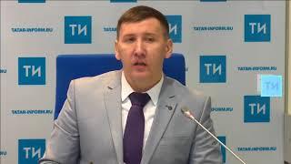Эксперт: «Кванториумы» в Татарстане – это инновационное образование с дорогой «начинкой»
