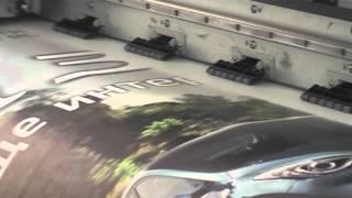 Интерьерная печать баннер(Решение - печать на баннере., 2012-08-15T04:52:17.000Z)