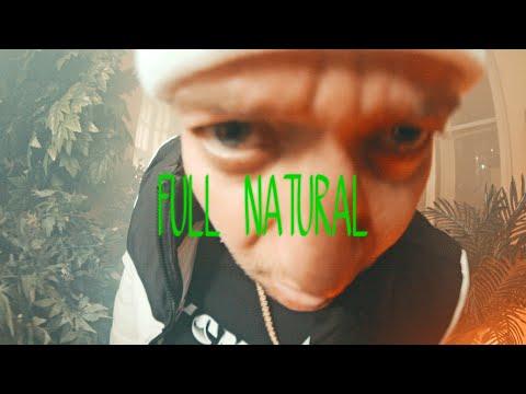 Full natural