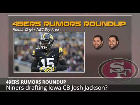 49ers-news-and-rumors-joe-staley-gets-paid-49ers-eyeing-roquan-smith-and-2018-schedule-release