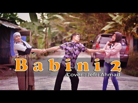 BABINI 2 -