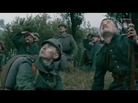 Самая Красивая Стратегия про Первую Мировую Войну на ПК ! Игра Battle of Empires 1914-1918