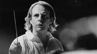 Stockhausen: Kontakte Part 1 & Part 2