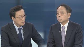 [뉴스포커스] 여야 선거전 본격화…공약·인재영입 경쟁 …