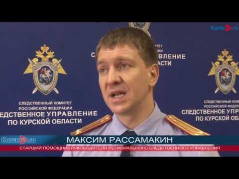 Стоп игра! Курские полицейские прикрыли игровые автоматы