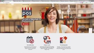 Wordpress Point Of Sale