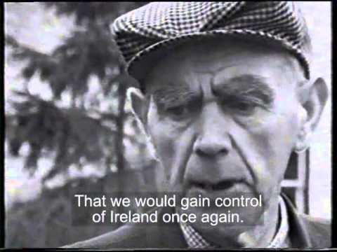 Feach 1970, East Galway