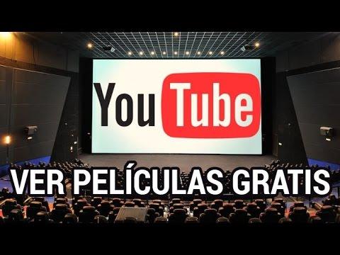 Ver pelicula gratis the circle