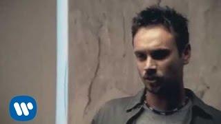 Смотреть клип Nek - Parliamo Al Singolare