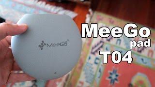 meegopad t04 un minipc de bajo coste con windows 10