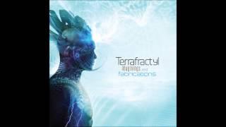 Terrafractyl - Imaginings and Fabrications (Full Album)