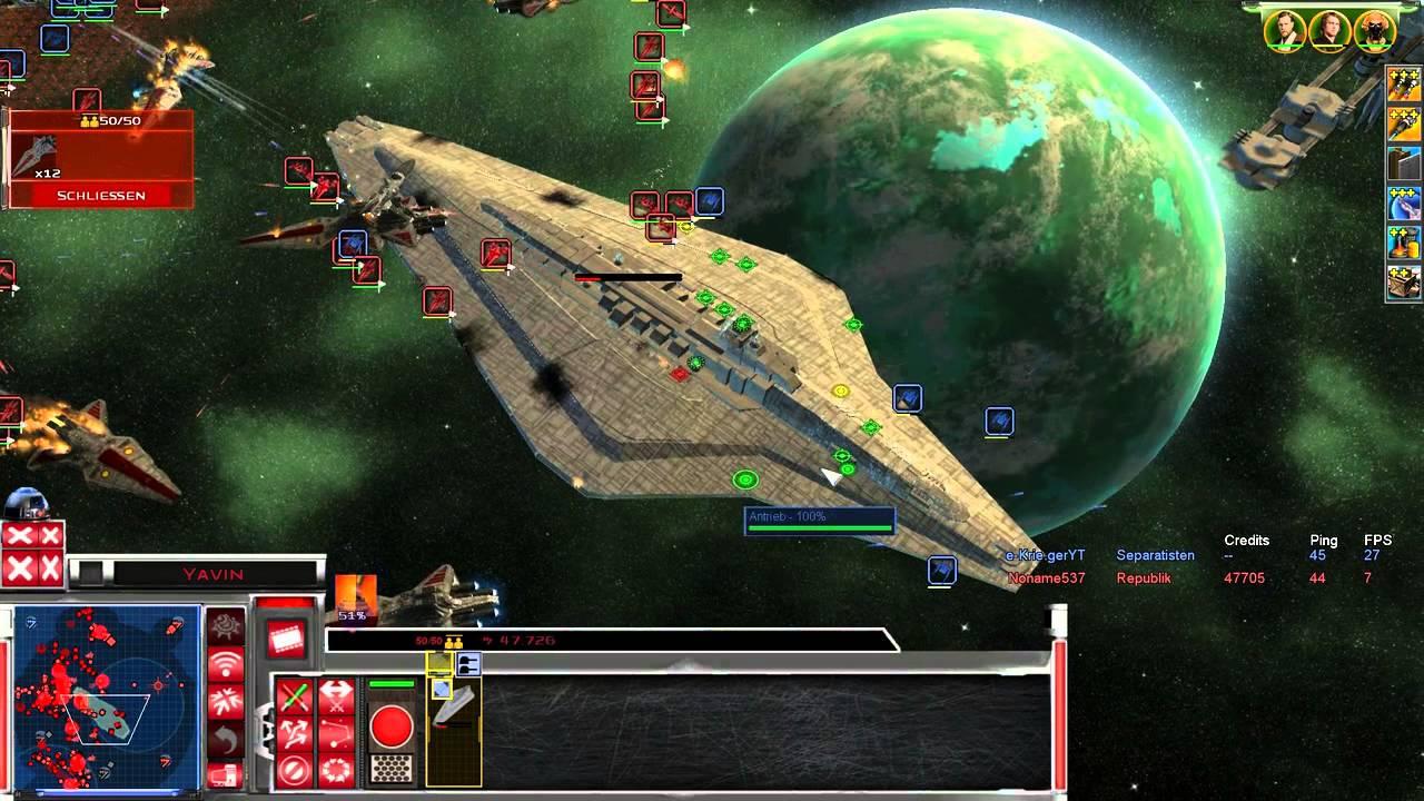 2560x1440 star wars republic - photo #31