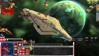 Let´s Play Together Star Wars Republic At War [German][Full-HD] Auf ein Neues in die Schlacht