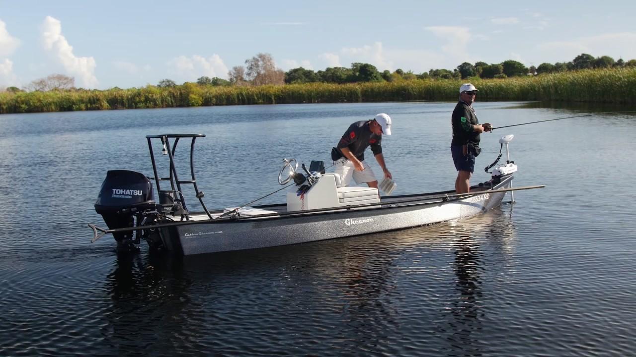Golden Hawk square stern Canoe? | Bushcraft USA Forums