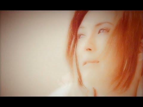 MALICE MIZER - Après midi~あるパリの午後で~ PV (fanmade) [HD 1080p]