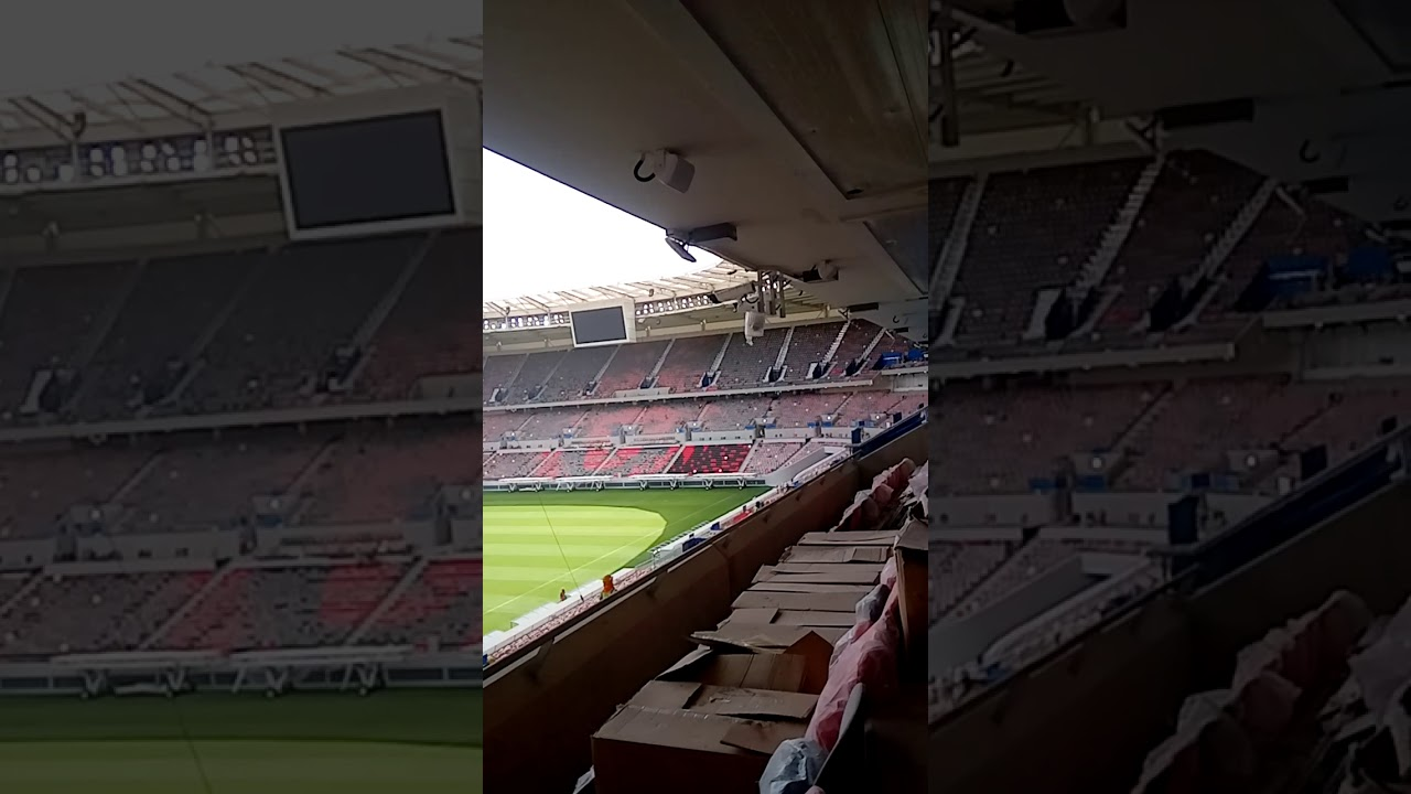 Download #Al rayyan football stadium