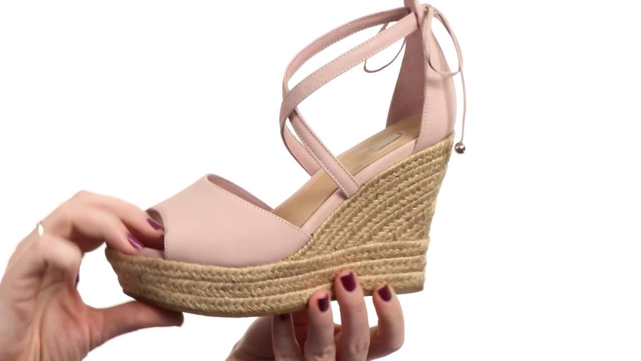 ugg reagan sandal