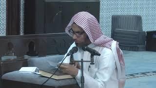 تحميل فيديو وسائل الترفية الحديثة في المملكة العربية السعودية