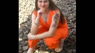 Repeat youtube video pashto new 2014 sad tappy