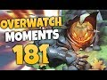 Overwatch Moments #181