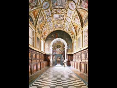 Download JSBach Concerto in re minore Bwv 974 -da A.Marcello- E. Bellotti.wmv