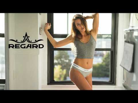 The Best Of Deep House Vocal Popular Music - Mix By Regard