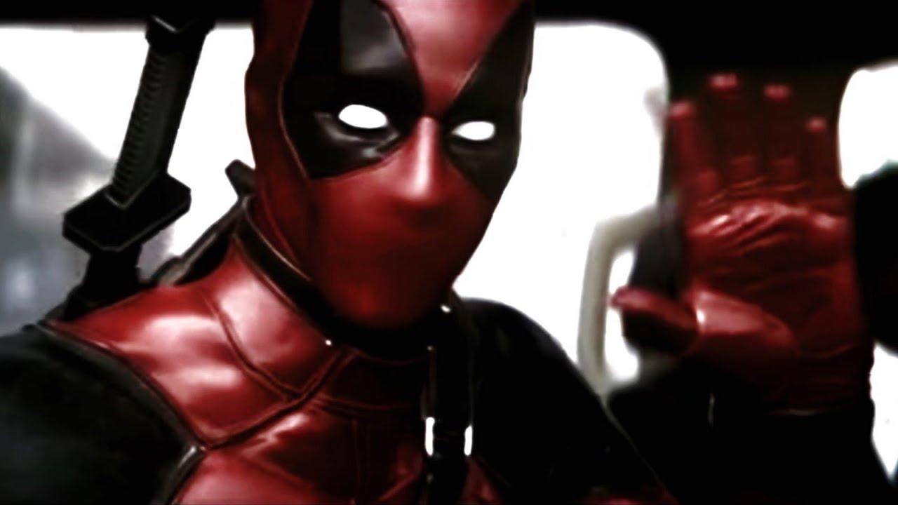 """Dianggap Promosikan Ekstremisme, Rusia Menyensor Komik """"Deadpool"""""""