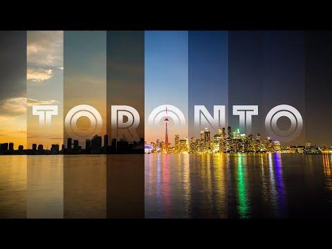 TorontoLapse | Toronto