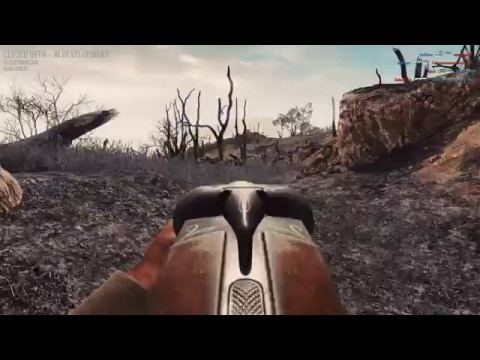 Download Youtube: Rising Storm 2: Vietnam (Closed Beta 7) - Hunting Pigs