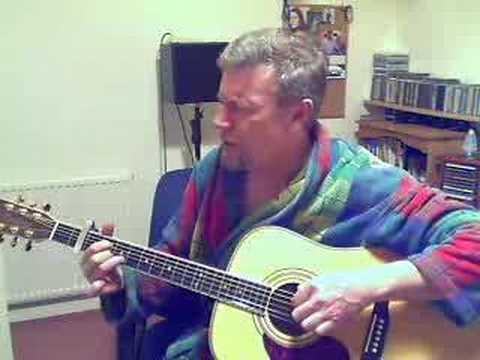 Love Song Elton John Lesley Duncan Solo Acoustic