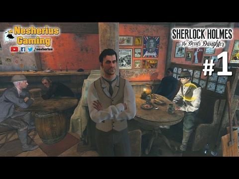 juguemos-a-sherlock-holmes:-the-devil's-daughter---parte-1-[español-subtitulado]