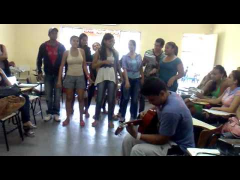 Parodia Serviços VAS Da TIM- Grupo CarrapaTIM