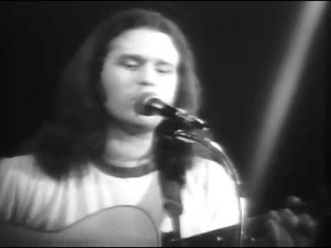 Country Joe McDonald - Janis - 10/27/1973 - Winterland (Official)