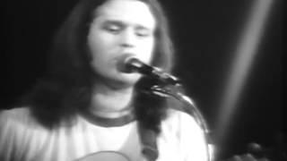 Country Joe McDonald - Janis - 10 / 27 / 1973 - Winterland (Official)
