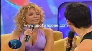 Paolo Ragone en Perú YouTube Videos