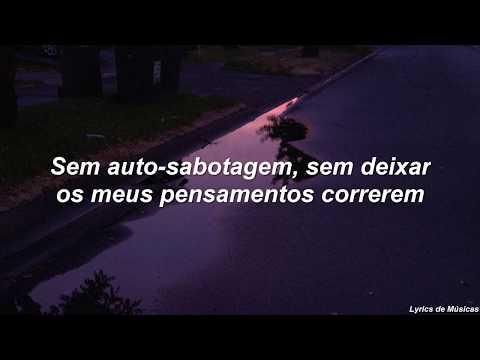 Selena Gomez - Let Me Get Me (Tradução)