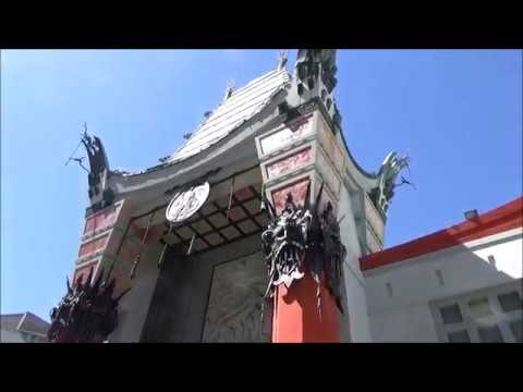 Grauman's Chinese Theatre (TCL)