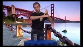 Байло Пушистик Урок 1   Вращение рук