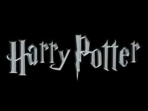 Harry Potter - Música Tema ( Edwiges' Theme)