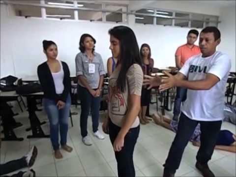 Cetam pratica de redes de computadores de YouTube · Duração:  5 minutos 56 segundos