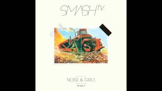 Smash Tv Noise & Girls Alland Byallo Remix