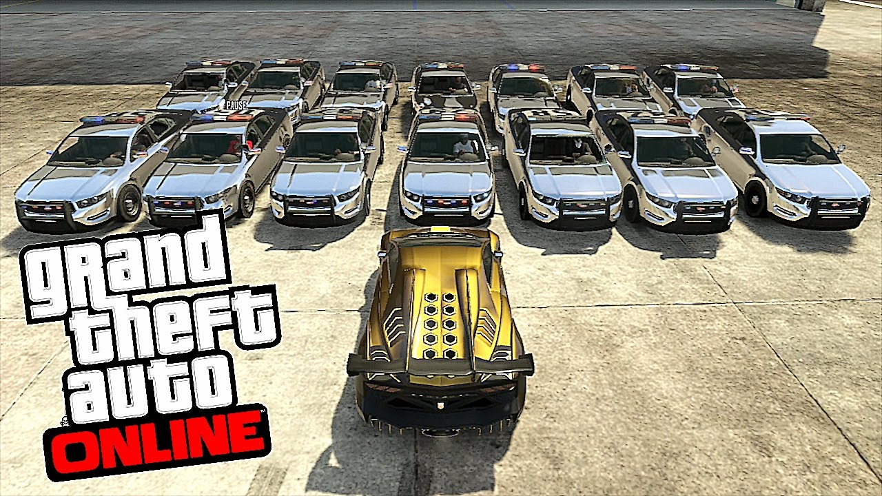 how to get the hotknife in gta 5 online 2014
