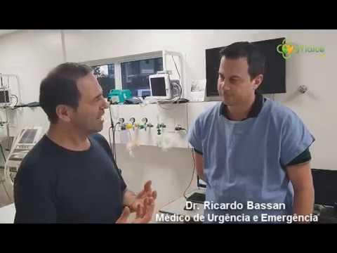unidade-de-urgência-e-emergência-entrevista-com-dr.-ricardo-bassan---médico-plantonista