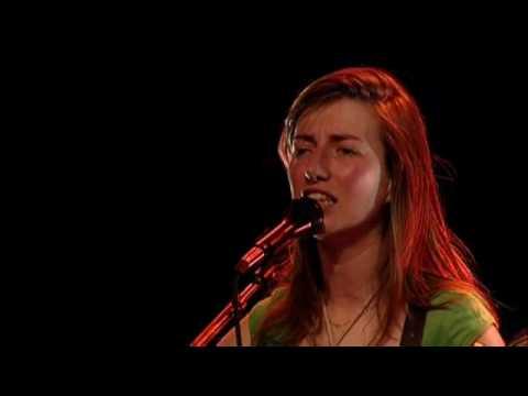 Anaïs - Christina - The Cheap Show Inyourface mp3