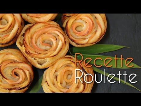 rose-feuilletée-aux-pommes