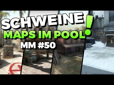 matchmaking pool