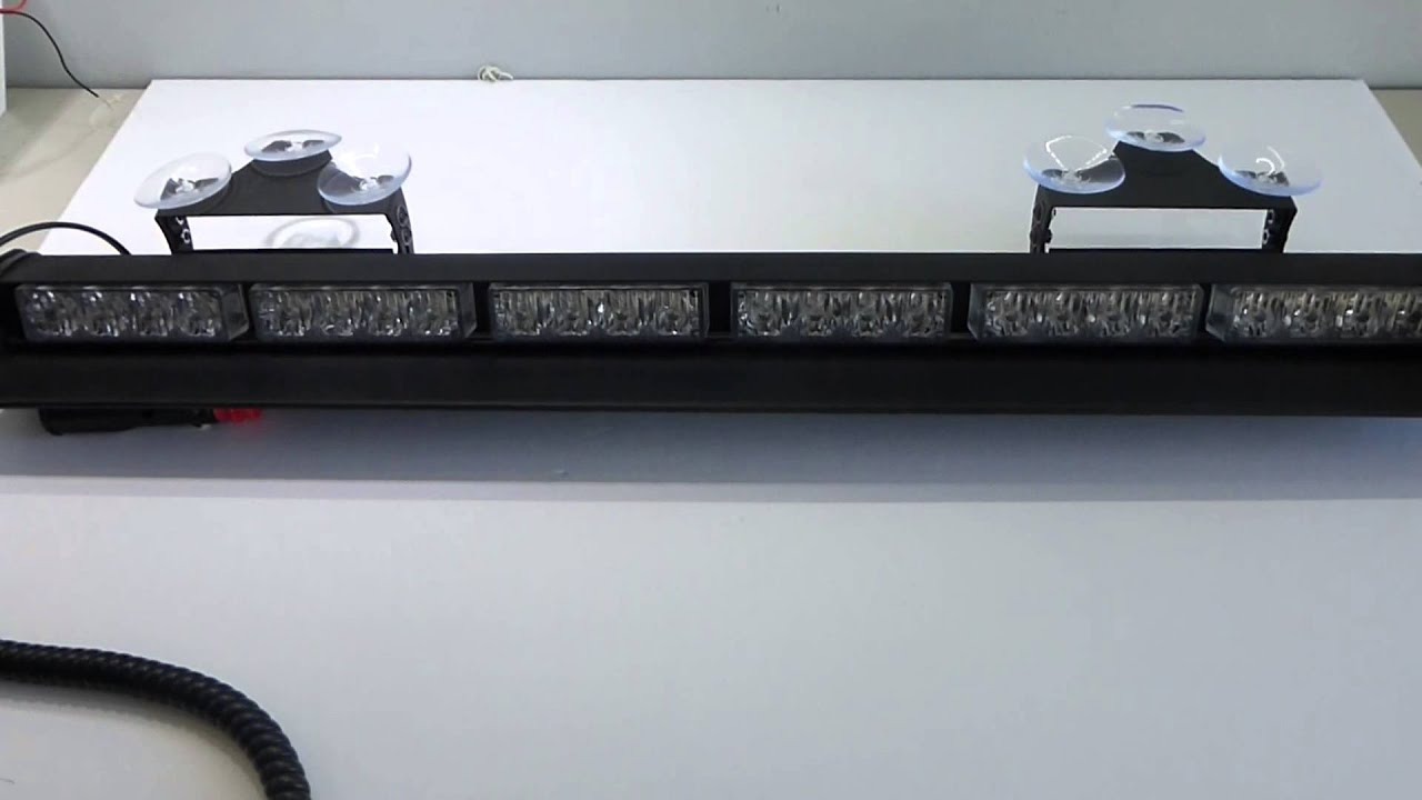 Directional light bars trucks for construction and traffic strobe directional light bars trucks for construction and traffic strobe lights mozeypictures Image collections