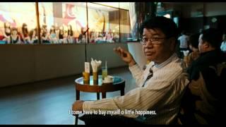 Whores' Glory - Trailer