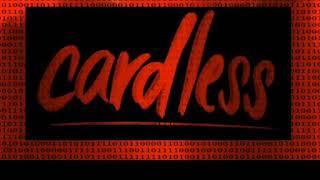 Cardless ringtone SAMSUNG,A1,A2,A3,J7,J1,J2,J5,M10,M20,M21,A70,A50,A10